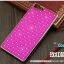 เคส OPPO R5 - Diamond Grid hard Case [Pre-Order] thumbnail 12