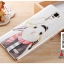 เคส Oppo R7 Plus - GView Jelly case เกรดA [Pre-Order] thumbnail 29