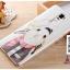 เคส Oppo R7 Plus - GView Jelly case เกรดA [Pre-Order] thumbnail 29