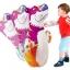 ตุ๊กตาไวนิลล้มลุก Intex-44669 thumbnail 13