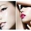 (พร้อมส่ง) Chusongah Ver.22 Bounce Up Pact Master SPF50+ PA++ (ตลับกระจก) #1 thumbnail 3
