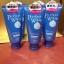 Shiseido Perfect Whip Foam 120 ml thumbnail 1