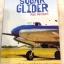 The Sugar Glider thumbnail 1