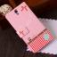 Oppo Find 5 Mini -Vintage Diary Case [Pre-Order] thumbnail 37