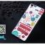 เคส Oppo F1 Plus - เคสซิลิโคน พิมพ์ลายการ์ตูน 3D [Pre-Order] thumbnail 50