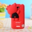 HTC One X - Kitty silicone Case [Pre-Order] thumbnail 5