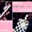 เคส OPPO R7 Lite - Crystal Hard Case#1 [Pre-Order] thumbnail 5