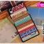 เคส OPPO R7 Lite - เคสแข็งลายการ์ตูน#3[Pre-Order] thumbnail 14