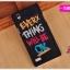 เคสOppo Mirror5 ,a51f -GView Metal 3D case [Pre-Order] thumbnail 29