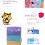 Oppo Find 5 Mini -Diary Case [Pre-Order] thumbnail 2