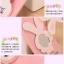 เคสมือถือ Oppo R7 Lite - เคสติดตุ๊กตา เปิดฝาเป็นกระจก Case [Pre-Order] thumbnail 5