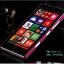 Nokia Lumia 930 -Aixuan Premier Case [Pre-Order] thumbnail 11