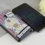 Meizu MX2 - Hero Hard case [Pre-Order] thumbnail 5