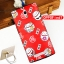 Oppo Find 7- Cartoon Silicone Case [Pre-Order] thumbnail 5