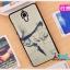 เคส Xiaomi Mi 4 - Cartoon Hard case[Pre-Order] thumbnail 12