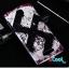เคส OPPO Neo, Neo 3 -Cartoon Hard Case [Pre-Order] thumbnail 18