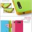Nokia Lumia 820 - iMak Flip case [Pre-Order] thumbnail 7