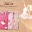 เคส Oppo R5 - Crystal Diary Case [Pre-Order] thumbnail 7