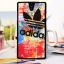 Oppo Find 5 Mini -Cartoon silicone HardCase [Pre-Order] thumbnail 11
