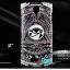 เคส OPPO Neo, Neo 3 -Uurair Hard Case [Pre-Order] thumbnail 45