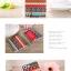 เคส Oppo R5 -My Colors Diary Case [Pre-Order] thumbnail 33