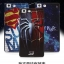 เคส OPPO R5 - Cartoon Hard Case [Pre-Order] thumbnail 2