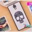 เคส Xiaomi Mi 4 - Cartoon Hard case[Pre-Order] thumbnail 21