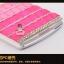 OPPO N3 -เคสแข็ง Dimond [Pre-Order] thumbnail 10
