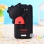 HTC One X - Kitty silicone Case [Pre-Order] thumbnail 19