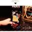 เคส OPPO R1, R1s- Perfume Case [Pre-Order] thumbnail 27
