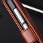 เคสมือถือ Oppo F1s -PU Leather Diary Case เคสหนังฝาพับ [Pre-Order] thumbnail 9