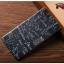 เคส OPPO R5 -เคสแข็งสกรีนนูน 3D[Pre-Order] thumbnail 17