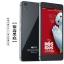 เคส Lenovo A7000/K3 Note -กรอบหลัง Metal Case [Pre-order] thumbnail 25