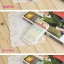 HTC One SV - Cartoon Case [Pre-Order] thumbnail 8