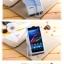 เคส Sony Xperia Z1 - iCe cream Silicone Case [Pre-order] thumbnail 4