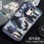 เคส OPPO R7 Plus- NX Case ลายพราง ลายทหาร [Pre-Order] thumbnail 14