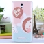 Oppo Find Way S - Hange Hard Case [Pre-Order] thumbnail 36