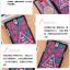 Oppo Find 5 Mini -Cartoon Hard Case [Pre-Order] thumbnail 2