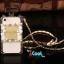 เคส OPPO R1 - Jewely Hard Case [Pre-Order] thumbnail 46