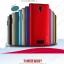 เคส OPPO Neo, Neo 3 -Aixuan Premier Hard Case [Pre-Order] thumbnail 2