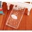 เคส Oppo F1- เคสแข็งประดับคริสตัล #2[Pre-Order] thumbnail 5