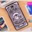 OPPO Yoyo - Cartoon Hard Case [Pre-Order] thumbnail 19