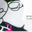 เคสOppo R7s- Gothic Premium Hard Case [Pre-Order] thumbnail 45