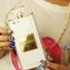 เคส OPPO R1, R1s- Perfume Case [Pre-Order] thumbnail 14