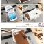เคส OPPO R5 - Fabitoo Silicone Case [Pre-Order] thumbnail 11