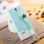 เคส OPPO Find 5 Mini - Fabitoo silicone Case [Pre-Order] thumbnail 16