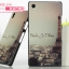 เคส Sony Xperia Z1 - Cartoon Hard Case 3D [Pre-order] thumbnail 25