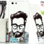 เคส OPPO R1 -Cartoon Hard case [Pre-Order] thumbnail 24