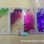เคส OPPO R7 Lite - เคสกากเพชรทรายดูด [Pre-Order] thumbnail 3