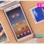 เคส Xiaomi Mi 4 - Cartoon Hard case[Pre-Order] thumbnail 6